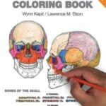 The Anatomy Coloring Book 4th Edition PDF Free Download