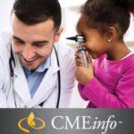 UCLA Pediatric Board Review Course (2018) Videos Free Download