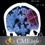 UCLA Review of Clinical Neurology 2019 Videos Free Download